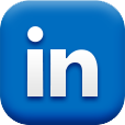 Follow the action LinkedIn